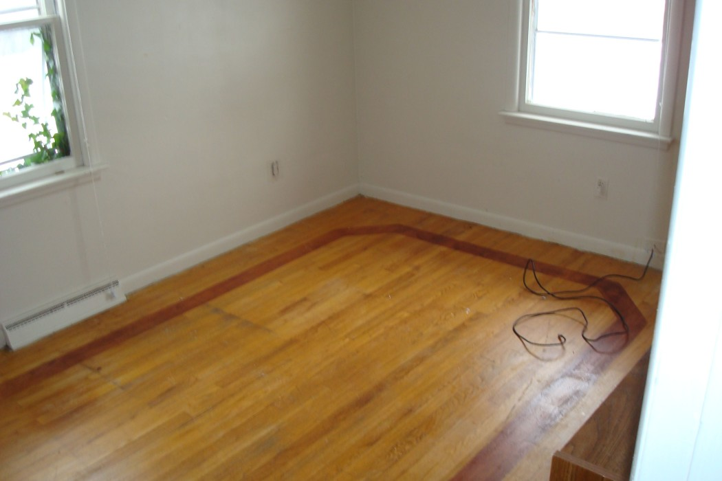 Hardwood Floor Painting Beautiful All Images With Hardwood Floor Painting Trendy View Full