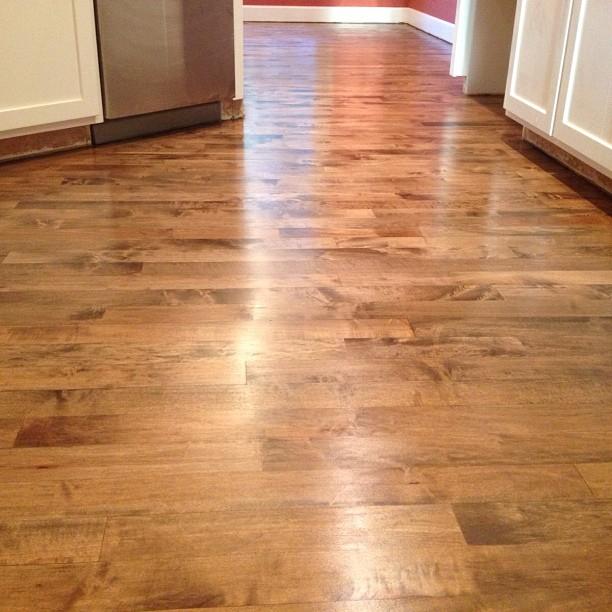 Hardwood Floor Refinishing Grand Rapids Mi Carpet Vidalondon