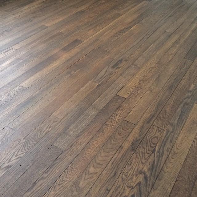 Rubio Floor Finish Carpet Vidalondon