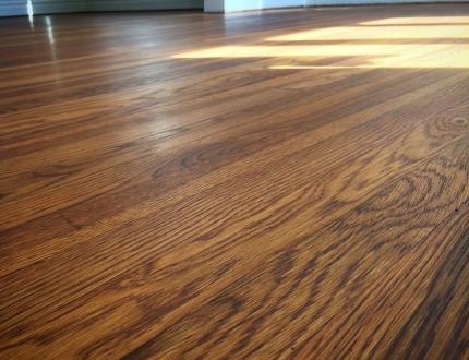 Hardwood Floor Refinishing Grand Rapids Mi Refurbishing