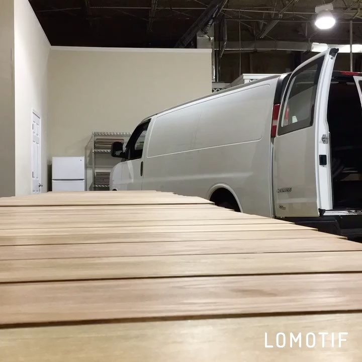 Here is a time lapse finish coat going down. Thanks for looking! 🎼#twentyonepilots #flooring #hardwoodflooring #hardwoodfloor #woodflooring #woodfloors #grandrapids #metrogr #grmi #michigan #entrepreneur #smallbusiness #hgtv #interiordesign #remodeling #woodworking #woodworker #pinterest #floorguys #architecture #designer #highend #customwork #bona #festool #new #fresh #oldtogold
