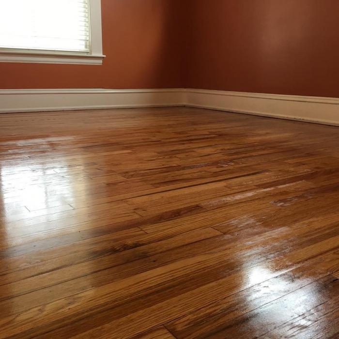 floorsander flooring woodfloors grandrapids lagler timelapse michigan